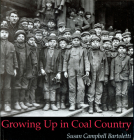 Growing Up in Coal Country Cover Image