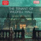 The Tenant of Wildfell Hall (Cover to Cover) Cover Image