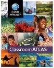 Classroom Atlas Cover Image