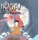 Ikigai: Life's Purpose Cover Image