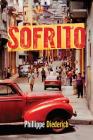 Sofrito Cover Image