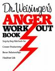 Dr Weisinger Anger W Cover Image