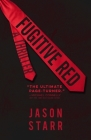 Fugitive Red Cover Image