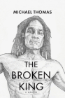 The Broken King Cover Image