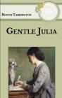 Gentle Julia Cover Image