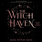 The Witch Haven Cover Image