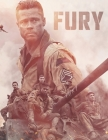 Fury: The Screenplay Cover Image
