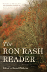 The Ron Rash Reader Cover Image