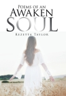 Poems of an Awakened Soul Cover Image