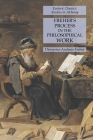 Freher's Process in the Philosophical Work: Esoteric Classics: Studies in Alchemy Cover Image