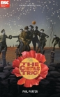 Christmas Truce (Oberon Modern Plays) Cover Image
