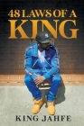 48 Laws of a King Cover Image