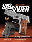 Gun Digest Book of Sig-Sauer Cover Image