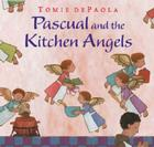 Pascual and the Kitchen Angels Cover Image