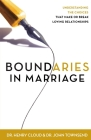 Boundaries in Marriage Cover Image