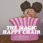 The Magic Happy Chair Cover Image