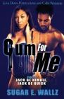 Cum For Me 7 Cover Image