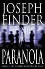 Paranoia Cover Image