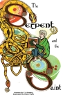 The Serpent and the Saint Cover Image