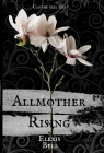 Allmother Rising Cover Image