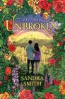 Seed Savers-Unbroken Cover Image