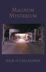 Magnum Mysterium Cover Image