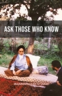 Ask Those Who Know Cover Image
