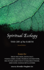 Spiritual Ecology: The Cry of the Earth Cover Image