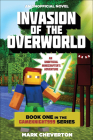 Invasion of the Overworld (Gameknight999 #1) Cover Image