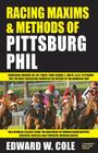 Racing Maxims & Methods of Pittsburg Phil Cover Image