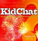 KidChat: 222 Creative Questions to Spark Conversations Cover Image