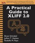 A Practical Guide to XLIFF 2.0 Cover Image