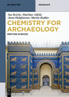 Chemistry for Archaeology: Heritage Sciences (de Gruyter Textbook) Cover Image