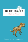 Blue Daisy Cover Image
