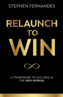 Relaunch To Win Cover Image