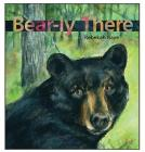 Bear-ly There Cover Image
