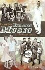 Carolina Beach Music: The Classic Years Cover Image