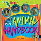The Wise Animal Handbook Florida Cover Image