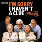I'm Sorry I Haven't A Clue: A Third Treasury: Specials and Spin-Offs From the BBC Radio 4 Comedy Cover Image