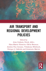 Air Transport and Regional Development Policies Cover Image