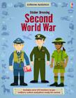 Second World War Cover Image