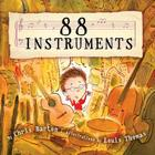 88 Instruments Cover Image