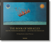 The Book of Miracles Cover Image