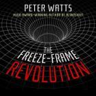 The Freeze-Frame Revolution Cover Image