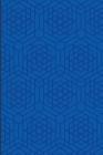 Blood Pressure Tracker: Log Book for Monitoring Blood Pressure Readings -52 weeks Cover Image