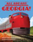 All Aboard, Georgia! Cover Image