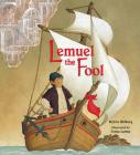 Lemuel the Fool Cover Image