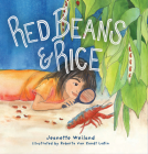 Red Beans & Rice Cover Image