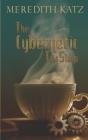 The Cybernetic Tea Shop Cover Image