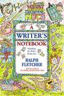 Writer's Notebook: Unlocking the Writer Within You Cover Image